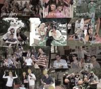 Screen-Shot-2012-04-05-at-6.39